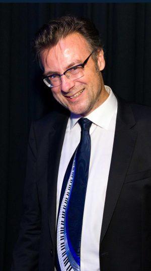 Thom Grüninger